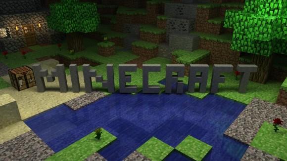 Minecraft-minecraft-19670226-1600-900