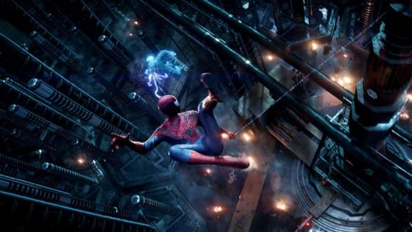 hr_The_Amazing_Spider-Man_2_21