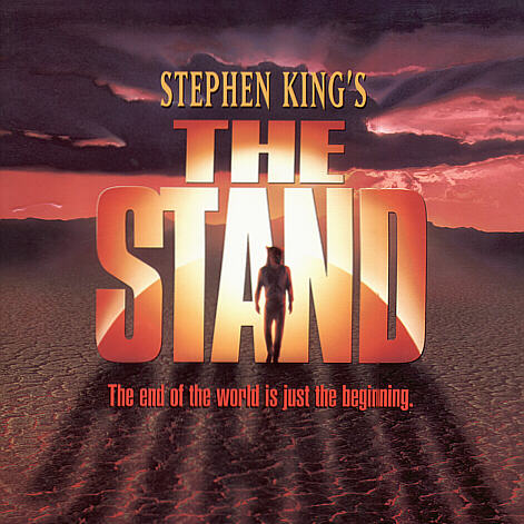the-stand-movie