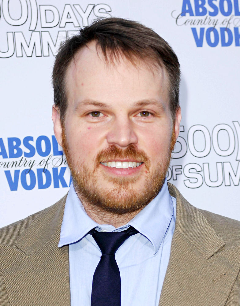 instagram mark webbmarc webb twitter, marc webb dad 2.0 summit, marc webb interview, marc webb cbs, marc webb facebook, marc webb, marc webb imdb, marc webb director, marc webb 'gifted', marc webb net worth, marc webb wiki, instagram mark webb, marc webb my chemical romance, marc webb limitless, mark webb bmx, marc webb movies, marc webb spider man 3, marc webb music videos, marc webb vs sam raimi, marc webb 500 days of summer
