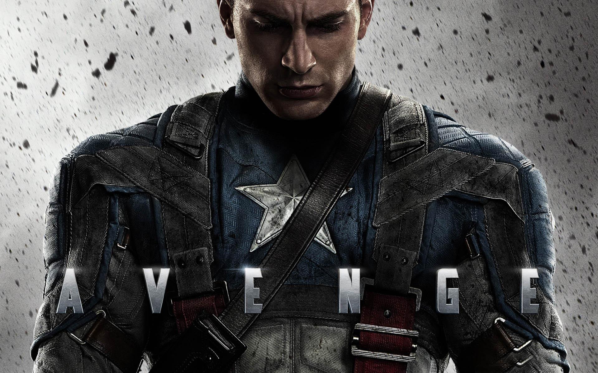 2887324-captain_america_movie_2011