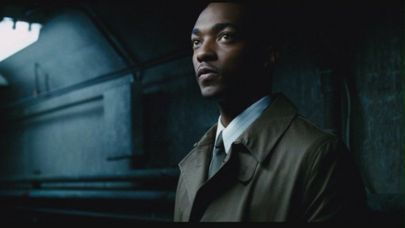 Anthony-Mackie-Pictures16