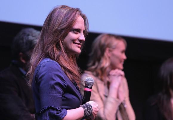 """""""Take Care"""" Premiere - 2014 SXSW Music, Film + Interactive Festival"""