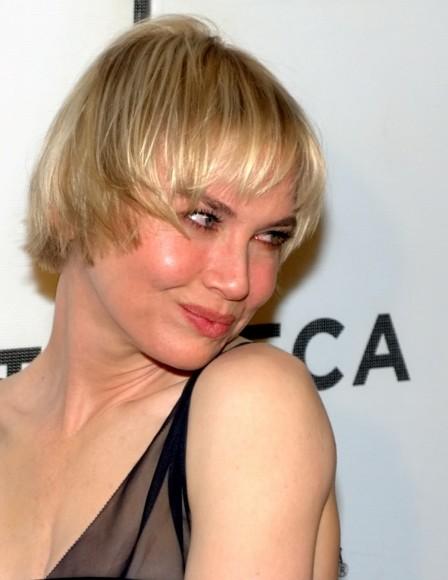 Renee-Zellweger-profile-Shankbone-2010-NYC