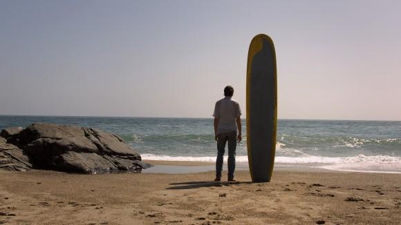 The-Frontier-Tenn-Beach-Still