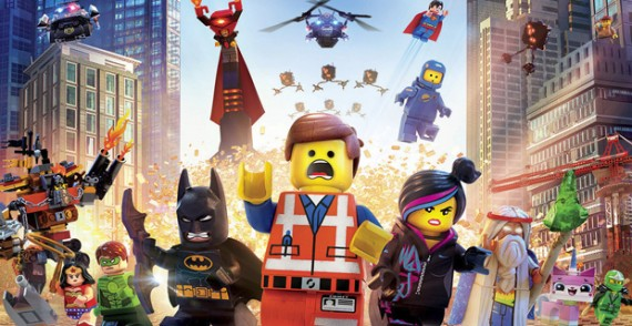 The-Lego-Movie-Character-Guide-570x294