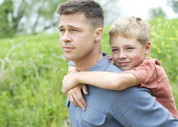 The-Tree-of-Life-Brad-Pitt