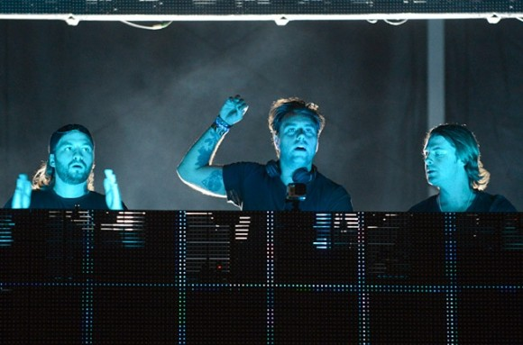 swedish-house-mafia-ultra-final-650-430_1