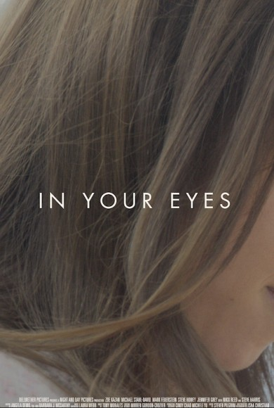 In Your Eyes_Compressed