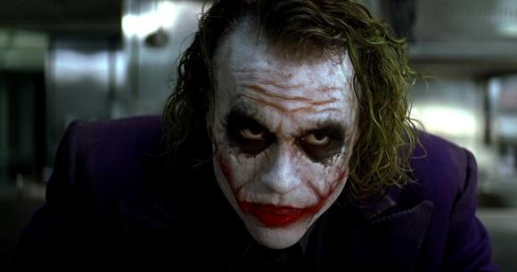 The-Joker-the-joker-30677836-1527-805