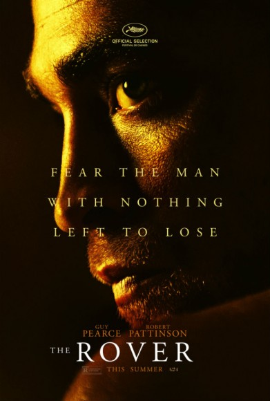 TheRover-poster-Pattinson-630-thumb-630x933-47303