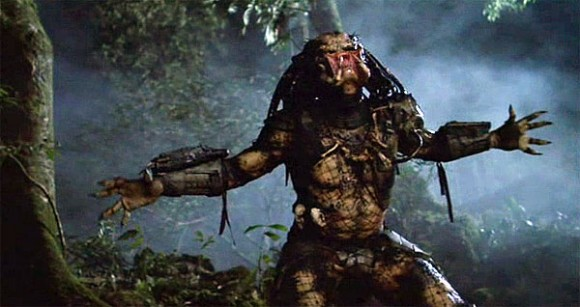 predator-what-are-you-waiting-for