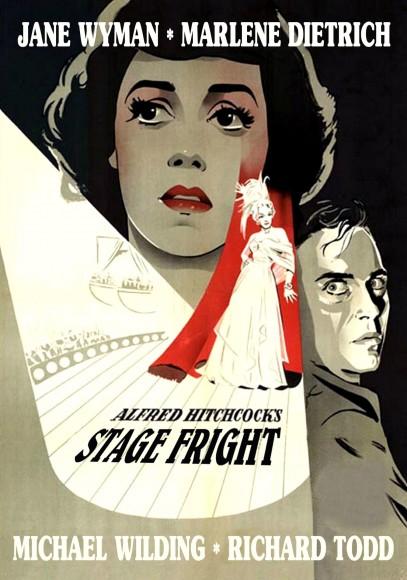 StageFrightVersion4