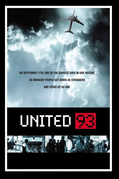 United93Poster