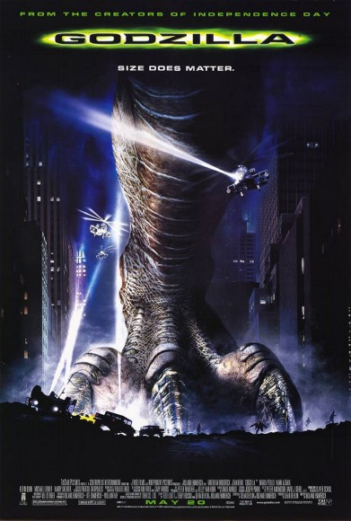 godzilla-1998-movie-poster-3