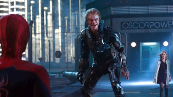 green-goblin-1-the-amazing-spider-man-2-a-great-look-at-green-goblin