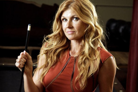 la-et-st-connie-britton-wants-to-see-a-friday--002