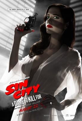 sin-city-eva-green-poster-1__140529181318-275x407