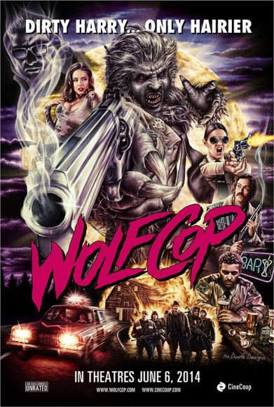 wolfcop-dude-poster