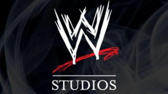 wwe_studios new