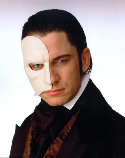 03- Butler Phantom