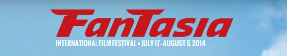 FANTASIA2014DATESCALLFEAT