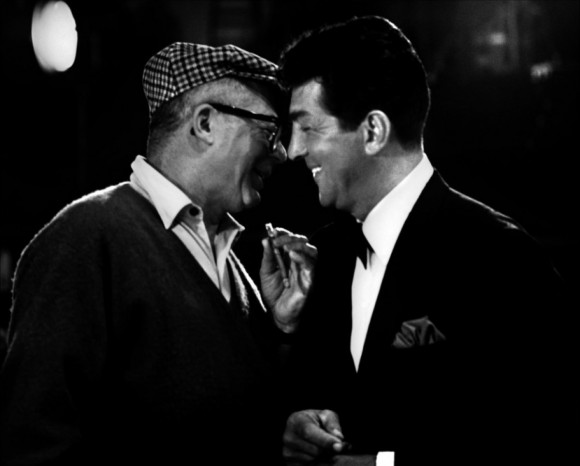 billy wilder movie-maker critical essays on the films Directed by billy wilder with william holden, marthe keller, hildegard knef, josé ferrer down-on-his-luck hollywood producer barry 'dutch' detweiler attempts to lure fedora, a famous but reclusive film actress, out of retirement.