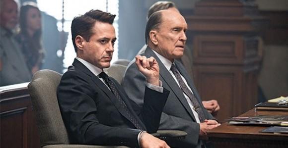 Robert-Downey-Jr-and-Robert-Duvall-in-The-Judge