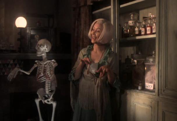 Screenshot-House-Aka-Hausu-Dvdrip-1977-Obayashi.avi-4