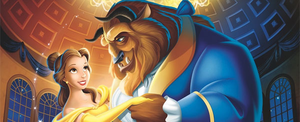Emma Watson Is Belle in Live-Action 'Beauty and the Beast'