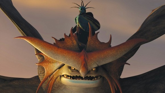 how-to-train-your-dragon-2-image-7