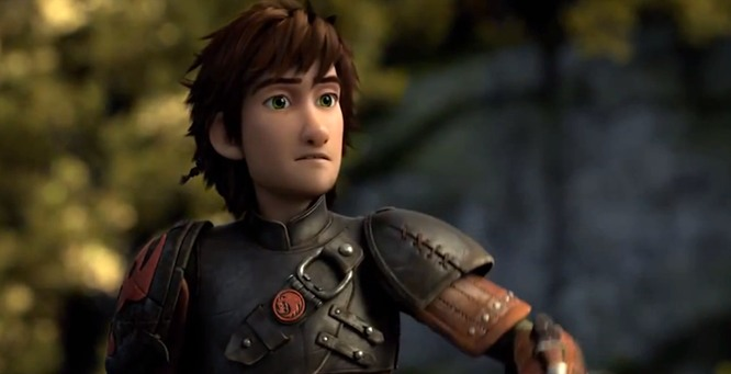 how to train your dragon movie review How to train your dragon 2 has it all a great personal story that combines family relationship problems, betrayal and even death with gorgeous animation, amazing production design and strong .