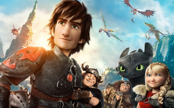 how_to_train_your_dragon_2_movie-wide
