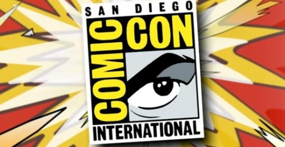 ComicConLogo