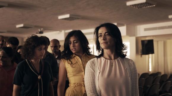 Hiam_Abbas,_Nadine_Malouf_and_Alia_Shawkat_in_MAY_IN_THE_SUMMER_photo_courtesy_of_Cohen_Media_Group