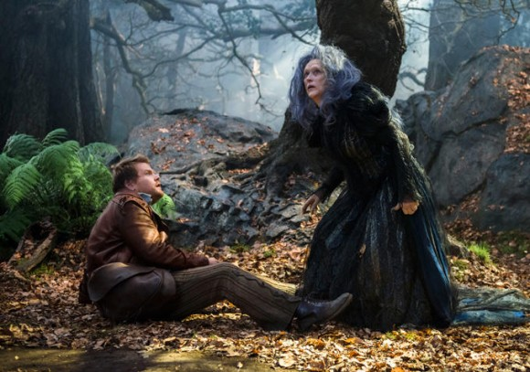 Into the Woods 6