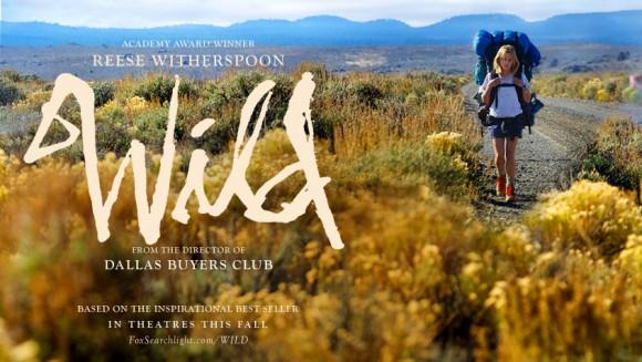 banner-wild-WILD_film