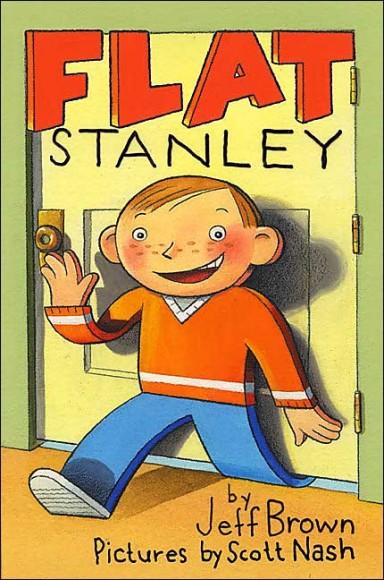 flat_stanley4