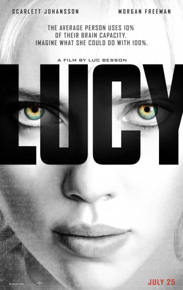 lucy-LCY_Tsr1Sheet_RGB_0523_1_rgb