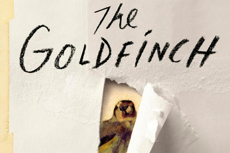 Finn Wolfhard Joins 'The Goldfinch'