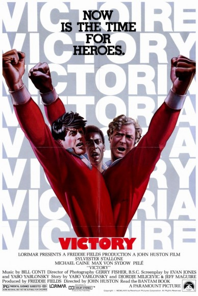 victory-movie-poster-1981-1020205213