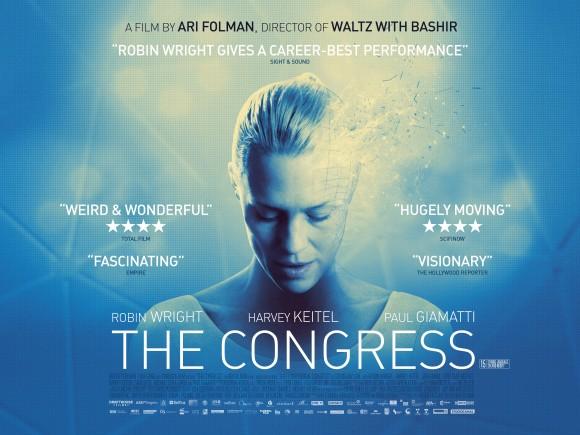 The-Congress-UK-poster