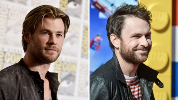 chris_hemsworth_charlie_day_a_l