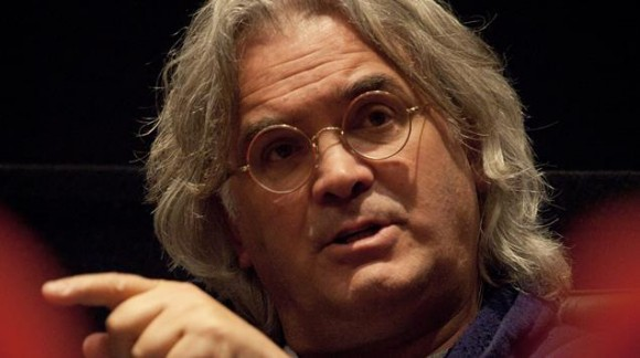 1179214_Paul-Greengrass