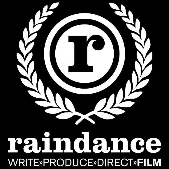 Adiуs-Hollywood-Hola-Raindance-1