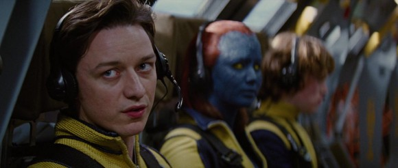 Charles-Xavier-X-Men-First-Class-professor-charles-francis-xavier-27945126-1280-544
