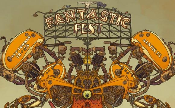 Fantastic-Fest_612x380