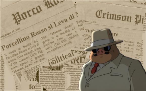 PorcoRosso9