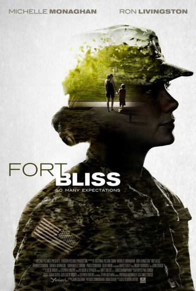 fort_bliss