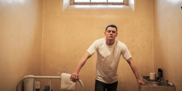 starred up jack oconnell